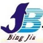 上海秉佳机电设备亚虎国际在线娱乐销售