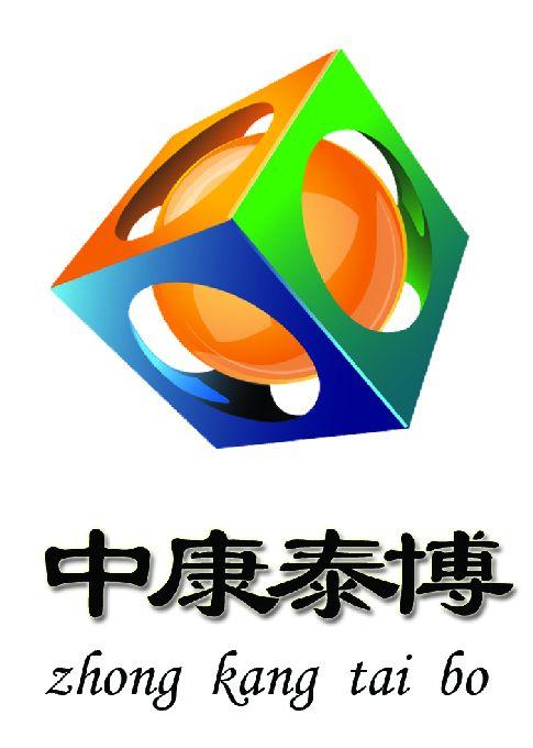 中康泰博(天津)防腐涂料伟德国际娱乐954