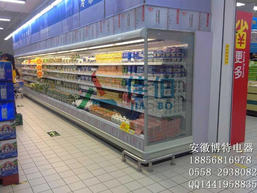 冰柜压缩机三角启动器接线图