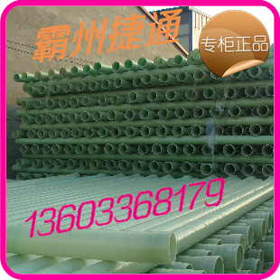 太原pvc电力波纹管厂家_太原pvc电力波纹管生产厂家配套图片