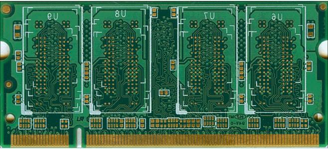 深圳市中远宏创电路有限公司:专做PCB快速打样,中小批量生产!单,双面可8小时,12小时。24小时交货,多层板可72小时交货, 主要产品:单双面PCB板,铝基板,多层PCB板,阻抗PCB板,多层盲埋PCB板,1-10/oz厚铜PCB板,金手指PCB板,半孔PCB板,高频PCB板。 工艺包含:喷锡,OSP,电金,电银,沉金,沉锡,沉银。 第一大优惠: PCB样板价格优惠! 单双面板 5*5CM以内的,50元/款; 单双面板10*10CM以内的,100元/款; 四层板 10*10CM以内的,400元/款。 第