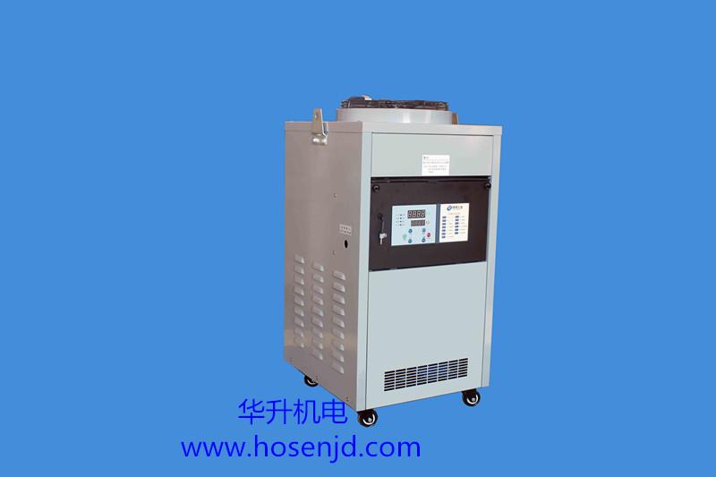 CNC加工中心油冷机产品图片高清大图-联系方式网站设计图片