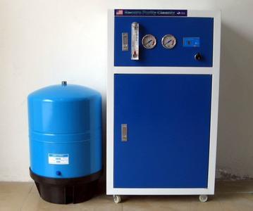 桶装柴油储存标准