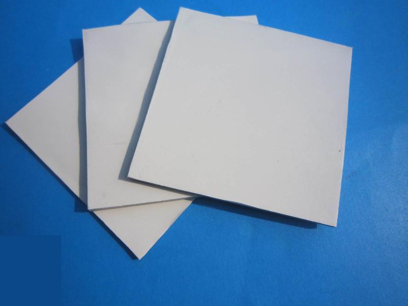 供应硅胶卷片材