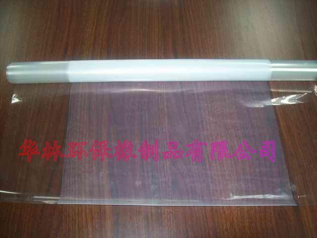 供应各类硅胶卷材,片材,硅胶制品