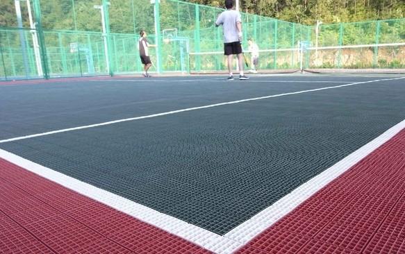 新疆塑胶 篮球场地 铺装,新疆塑胶篮球场材料产