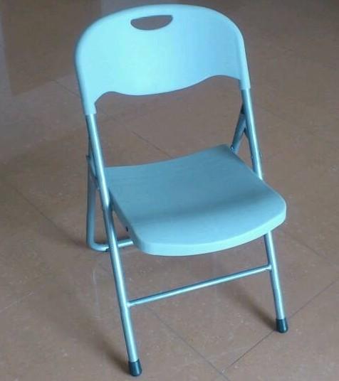 便宜的塑钢椅子 哪里的折叠