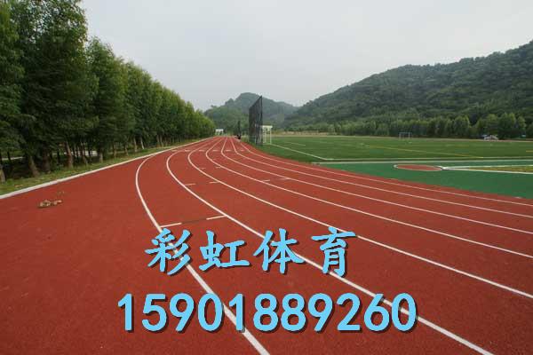 成祥/安吉塑胶地坪价格,塑胶地坪什么样的好,上海彩虹告诉你产品...