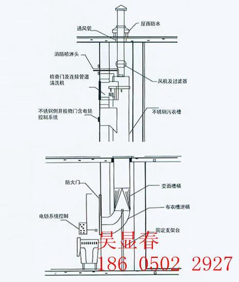 手机槽设计图纸