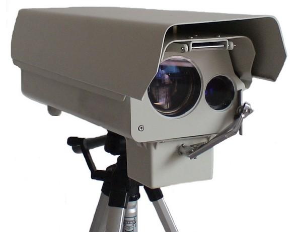 高铁a视频v视频摄像机|铁高铁视频监控系统产品视频沙购图片