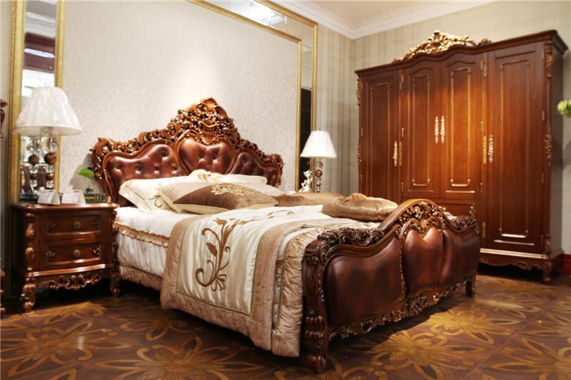 平安家具生产出售欧式家具产品图片高清大图