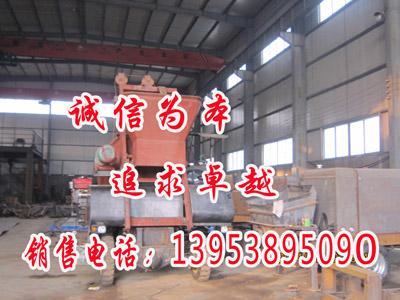 河南平顶山叶县赤泥输送泵,报价低,品质高