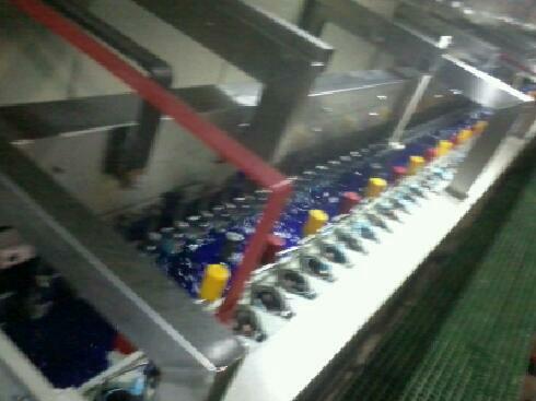 昆山电镀设备,昆山印制线路板设备