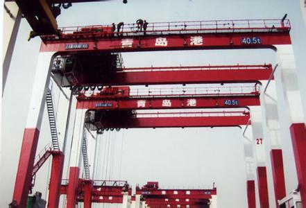 四,高空安装工程:烟囱,冷却塔安装避雷针,安装避雷线,安装航空障碍