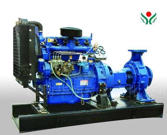 潍坊华旭动力柴油机有限公司坐落在有中国动力城美誉的潍坊,是一家集柴油机,发电机组,移动电站,静音发电机组,燃气发电机组,水泵机组的研发、生产制造、销售于一体的综合性企业。公司具有较强的研发和生产制造的能力。 公司主导产品包括:1115单缸柴油机,ZH4100、ZH4100P、R4105ZP带离合器2200转公路工程机械用柴油机,柴油机粉碎机4100系列,柴油机挂桨机4100系列4102系列4105系列,柴油机卷扬机4100系列,柴油机挖沙船用4105系列,柴油机挖掘机4100系列,4105系列等