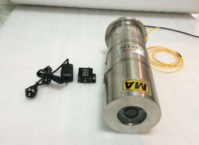 网络红外防爆摄像机红外防爆摄像头红外防爆摄像仪