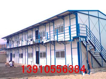 丰台区彩钢房制作,彩钢房安装13366196626 北京价格:100.00/平方米