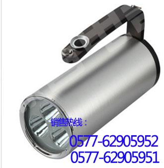 电流强光 0.7a,bsx-td防爆手电筒