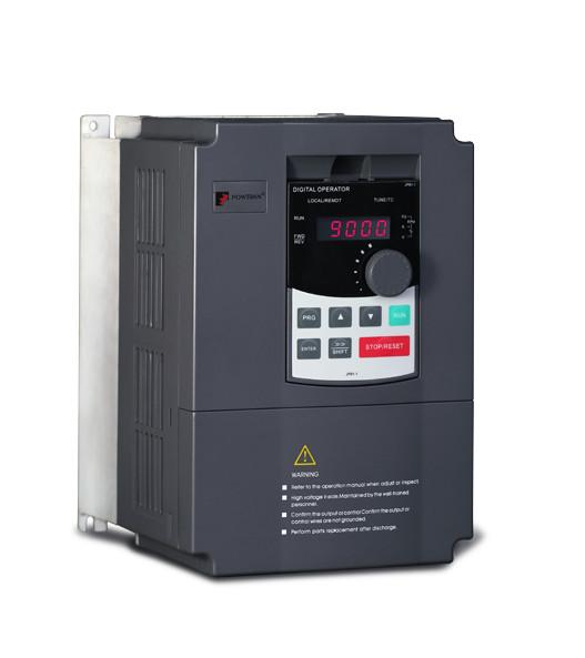 pi9100系列矢量变频器