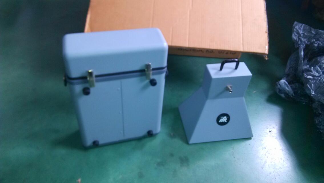 gps-101二手gps信号发生器