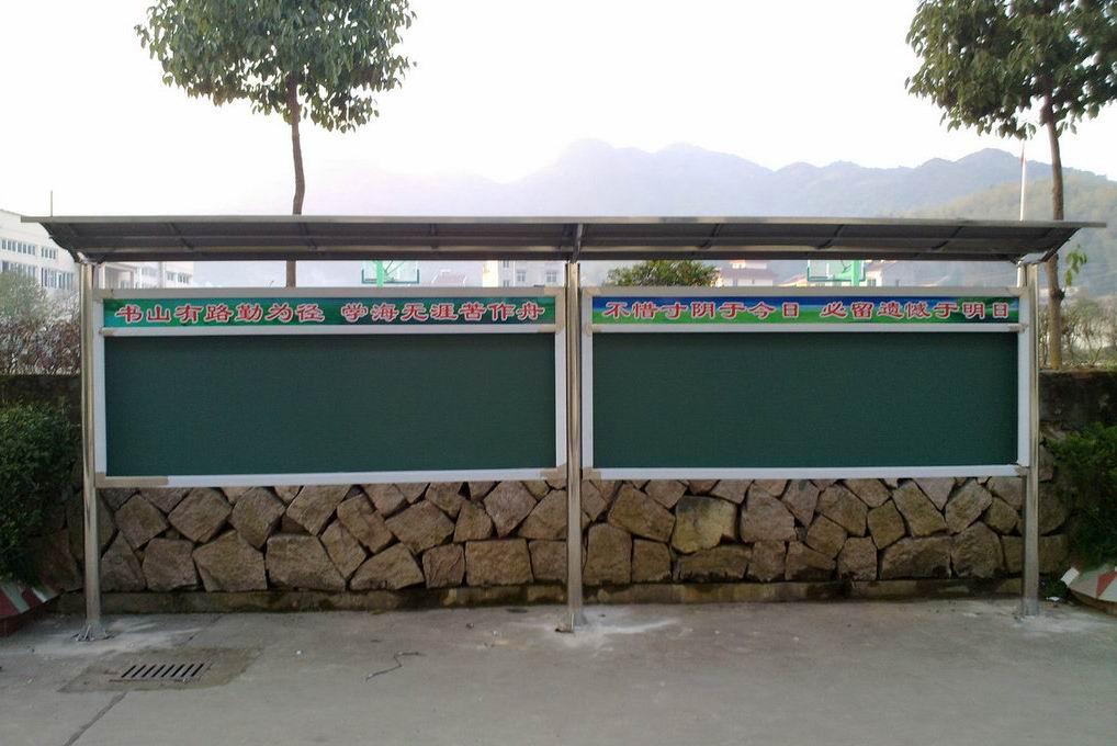 玻璃幕墙;钢结构工程;不锈钢旗杆;不锈钢宣传栏
