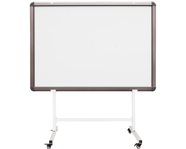 电子白板高清大图