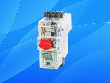 nhzcps控制与保护开关电器的基本配置:主体+智能控制器+辅助