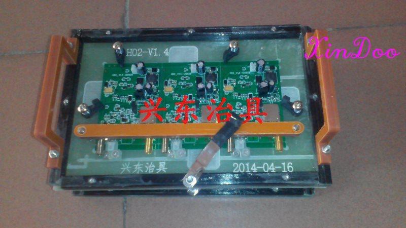 电路板 机器设备 800_450