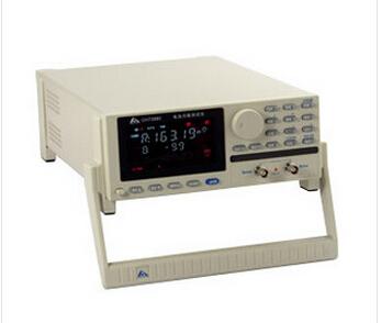 供应厂家直销 和普 cht9960接线盒综合测试仪 光伏接线 高品质产品