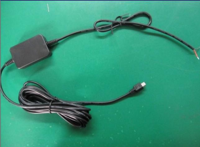 多种 充电器/锂电池充电器 16.8V 照明灯充电器 多种接口多种电压可选产品...