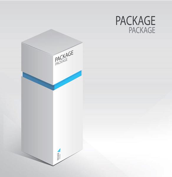 礼品盒 包装盒 淄博包装厂 淄博包装设计产品图片高清