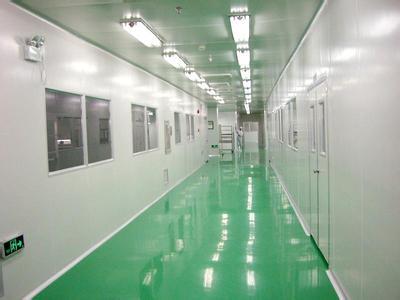 [供应]厂房装修设计方案,东莞厂房装修设计