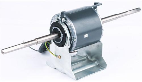 风机盘管电机 ysk110-40-4  v) 频率(hz) 标准输出功率 电流(a) 电容
