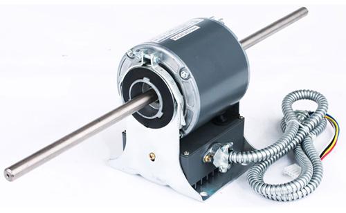 风机盘管专用电机价格 风机盘管专用电机批发 风机盘管专用电机厂家