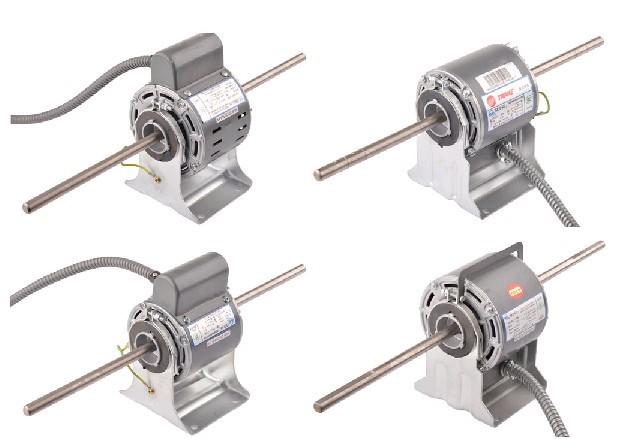 风机盘管电机 ysk110-35-4  v) 频率(hz) 标准输出功率 电流(a) 电容