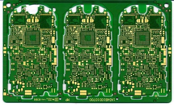 商机库 电子电气电工 电子元器件,组件 >> 多层pcb电路板厂家  深圳市