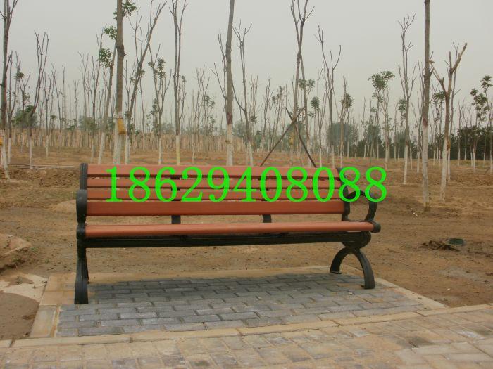 生态 坐凳 垃圾桶 小品 标识牌