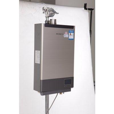 成都前锋热水器JSQ24 F78最新报价 85445544配套图片