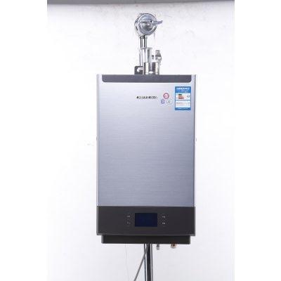 成都前锋热水器JSQ36 F7 最新报价 85445544配套图片