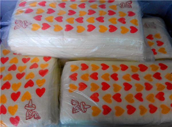 纯棉印花毛巾高清三信ph标准液大图图片