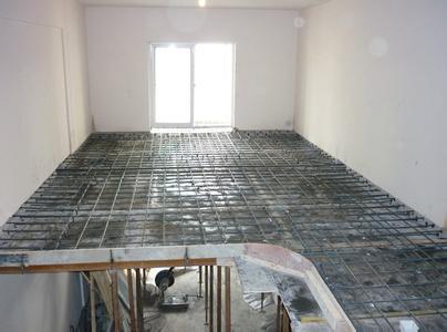 商机库 建筑,建材 建筑装璜设计 >> 北京钢结构加层隔层制作钢结构