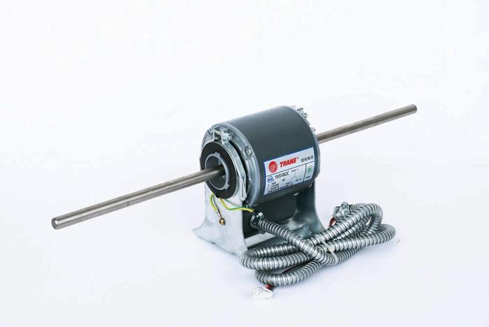 风机盘管电机 ysk110-45-4