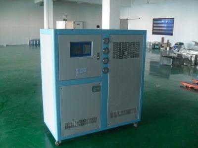 压缩机保护设计时器,过电流继电器,压缩机电机温感器,防冻结温控器,视